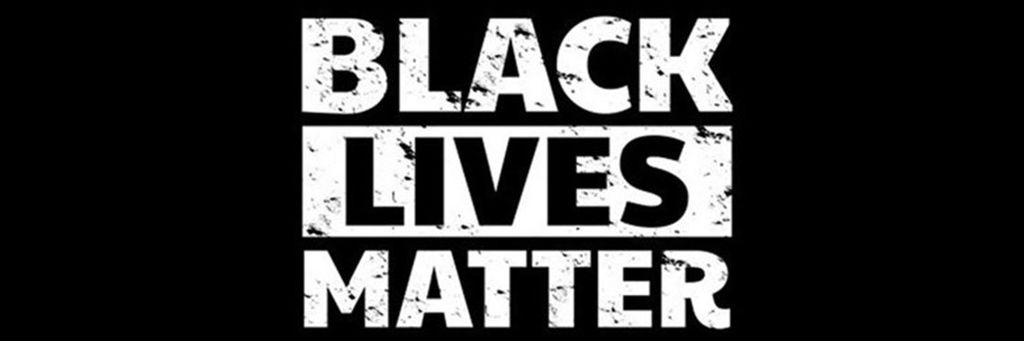 Black Lives Matter on wikipedia.org